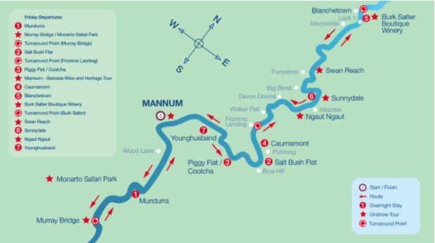 MR7 Map